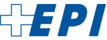 EPI Steckbrief