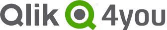 logo-Qlik4you