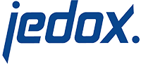 logo-jedox
