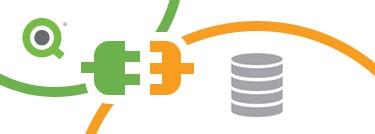 logo-qlik-odbc