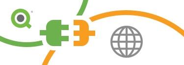 logo-qlik-web