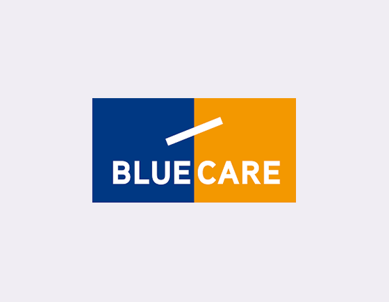 case-section-kundenlogo-bluecare