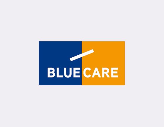 case-section-kundenlogo-bluecare