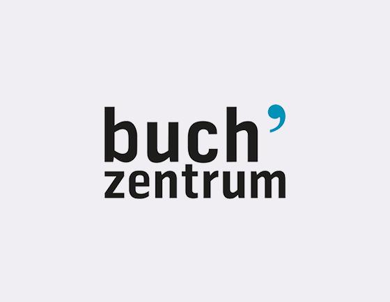 case-section-kundenlogo-buchzentrum