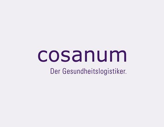 case-section-kundenlogo-cosanum