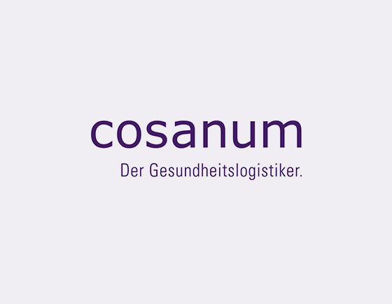 case-section-kundenlogo-cosanum