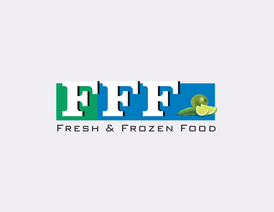 case-section-kundenlogo-fff