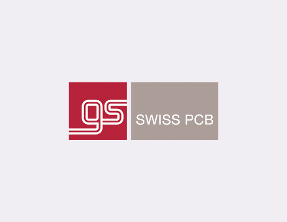 case-section-kundenlogo-gs-swiss
