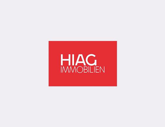 case-section-kundenlogo-hiag