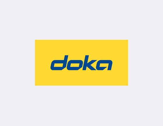 case-section-kundenlogo-holzco-doka