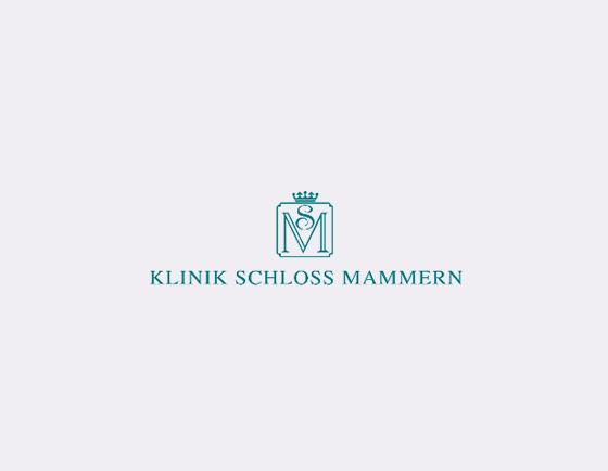 case-section-kundenlogo-klinik-schloss-mammern