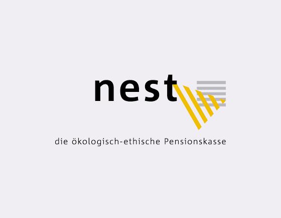 case-section-kundenlogo-nest