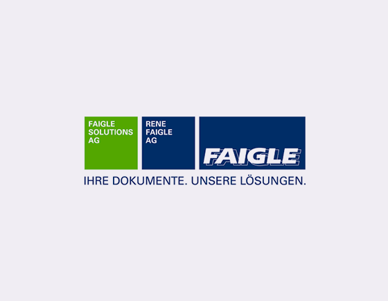 case-section-kundenlogo-rene-faigle