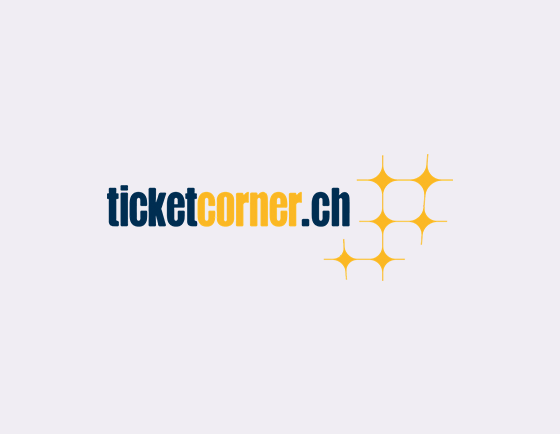 case-section-kundenlogo-ticketcorner
