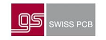 GS Swiss - Steckbrief