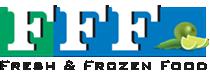 FFF Steckbrief