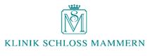 Klinik Schloss Mammern Steckbrief