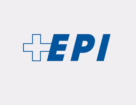 Hintergrund Cases_EPI-1