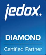 jedox-certified-partner-diamond