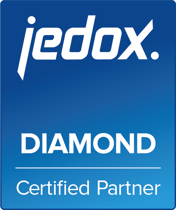 jedox-certified-partner-diamond