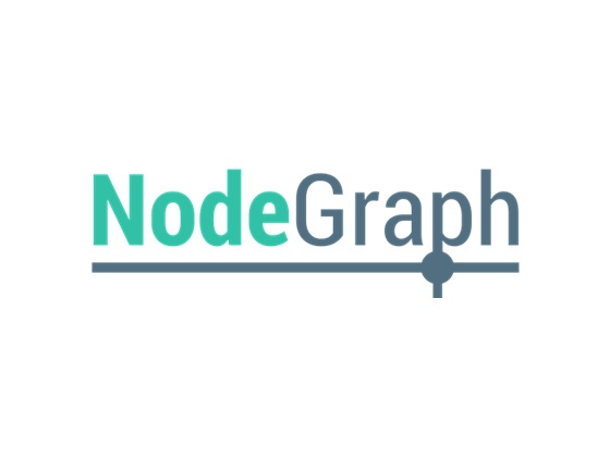 nodegraph logo