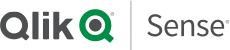 logo_qliksense-h