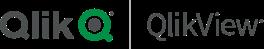 logo_qlikview-h