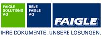 Rene Faigle - Steckbrief