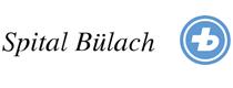 Spital Bülach Steckbrief