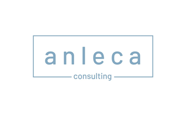 anleca partner