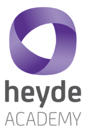 heydeacademy (1) (1)-1-1