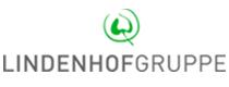 lindenhofgruppe - Steckbrief