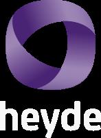 logo-heyde