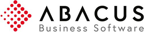 logo-abacus