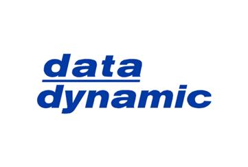 logo-data-dynamic