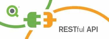 logo-qlik-rest