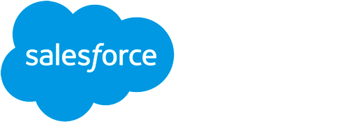 logo-salesforce-1