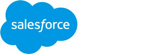 logo-salesforce-1