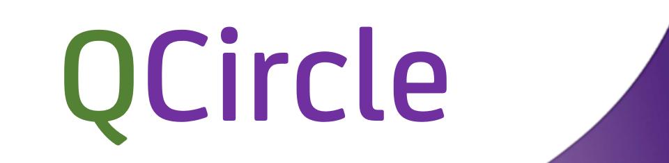 qcircle logo-1