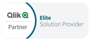 qlik-elite-partner