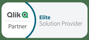qlik-elite-partner