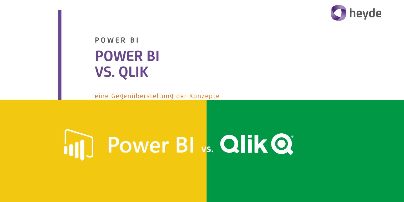 Power-BI-Qlik