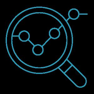 Data-Literacy_Icons_Data-Analysis-Prinziples