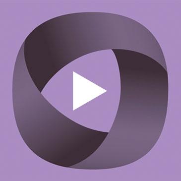 Video Cosanum