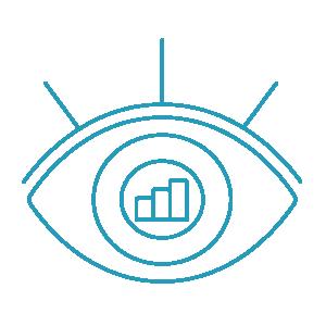 Data Literacy_Icons_Data Visualization Rules of Thumb-