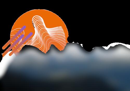 icon-churfisten-transparent