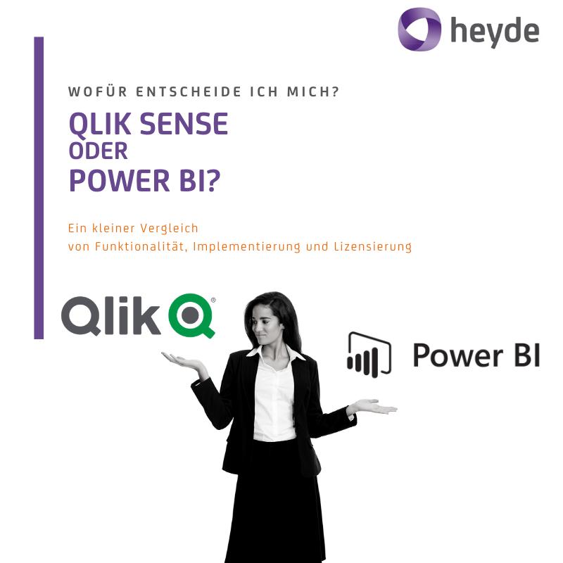 qlik-sense-oder-power-bi